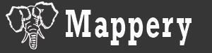 Mappery